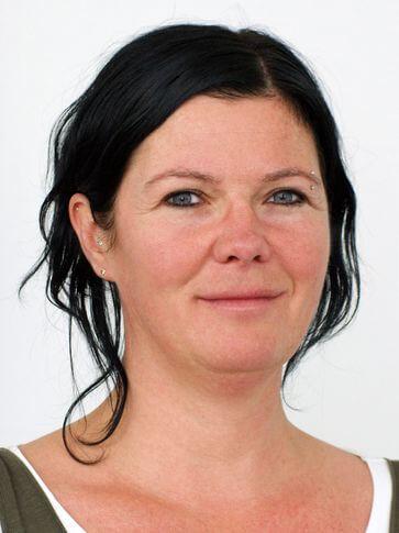 Johanneum - Brunner Jeannette