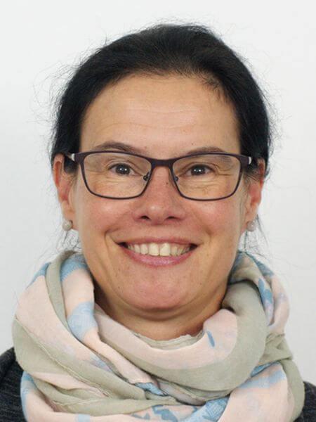 Johanneum - Engler Claudia