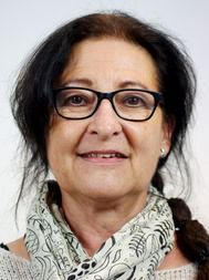 Johanneum - Freidl Barbara