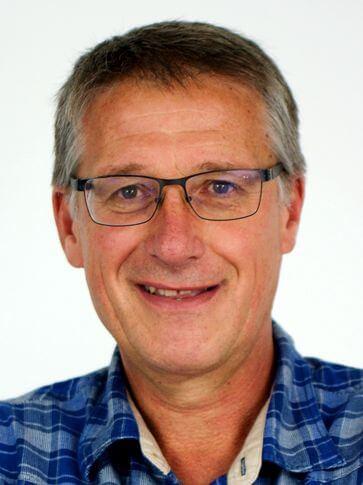 Johanneum - Heinzer Herbert