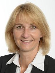 Johanneum - Verwaltung Büroassistenz