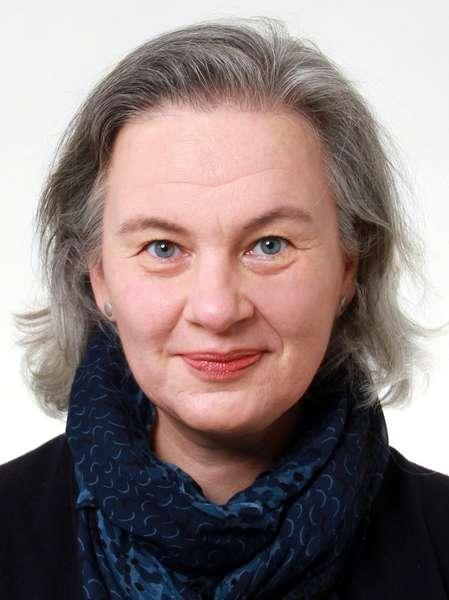 Johanneum - Zgraggen Karin