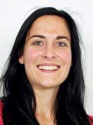 Johanneum - Widmer Bernadette