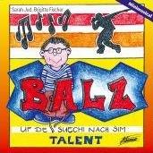 balz_uf_de_suechi_nach_sim_talent[1]