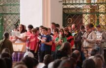 2014-06-20_10-14-37_Johanneumsfest14