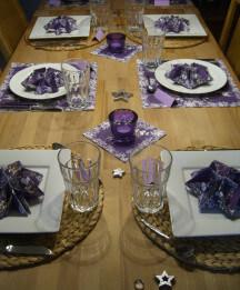 Tischdecken_Weihnachten