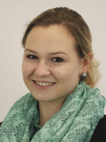 Johanneum - Wohnheim Assistent/in Gesundheit und Soziales