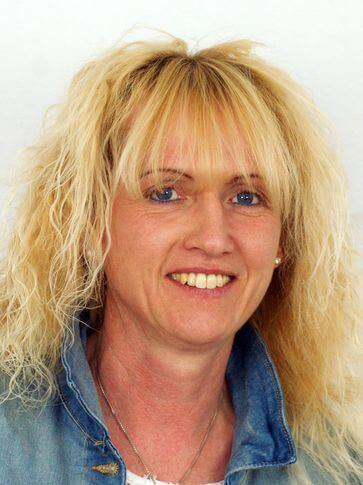 Johanneum - Neyer Brigitte