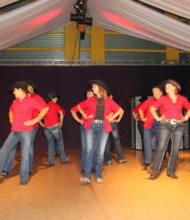 Toggenburger-Tanznacht Linedance 5
