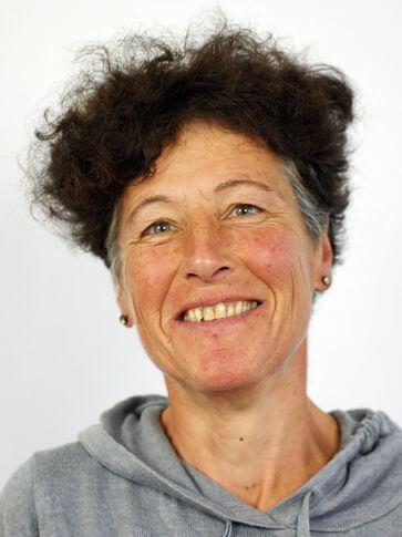 Johanneum - Baltzer Roth Michelle