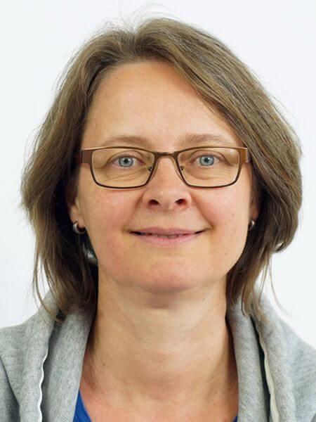 Johanneum - Kalt Anne-Catherine