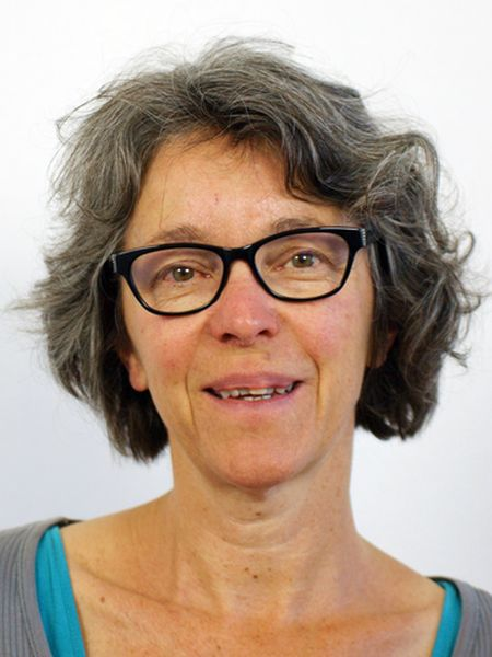 Johanneum - Akermann Beatrice