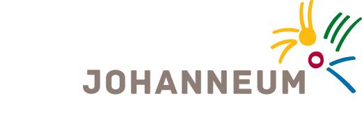 Johanneum – Lebensraum für Menschen mit Behinderung