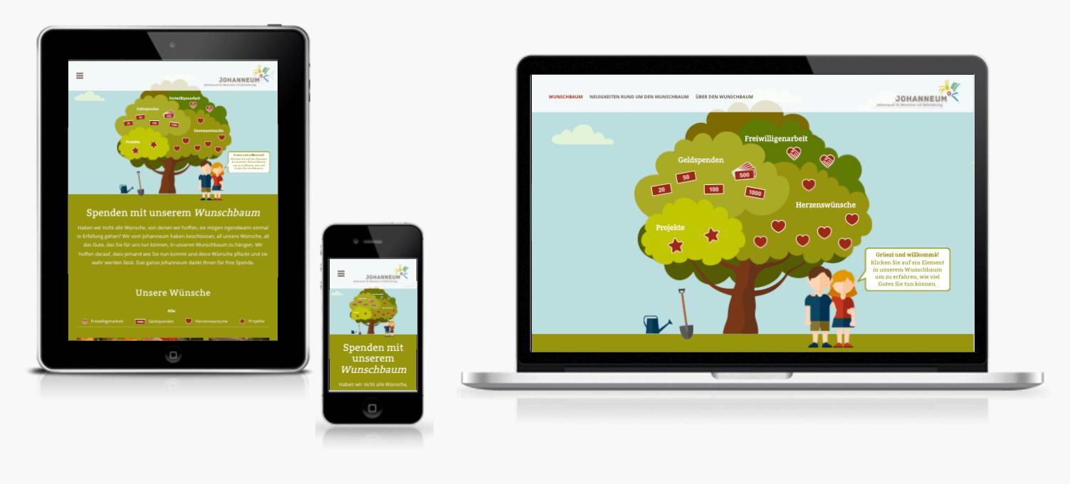 website-screenshot-3